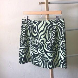 CACHE Skirt (LR2)